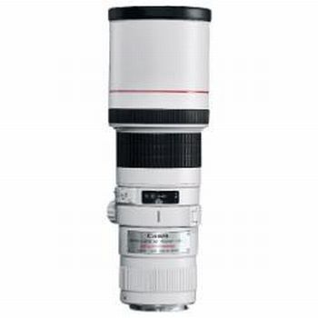 0068290004 - CANON EF 400 5.6 L USM (AIP)