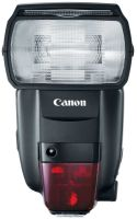 0118295215 - CANON FLASH 600 EX RT II ** OFFERTA ^