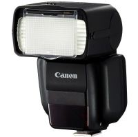 0118295219 - CANON FLASH 430EX III RT