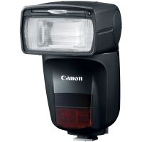 0118295220 - CANON FLASH 470EX AI