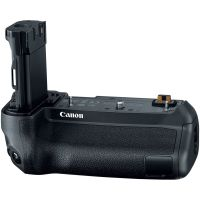 0148296598 - CANON BATTERY GRIP BGE22 X EOS R