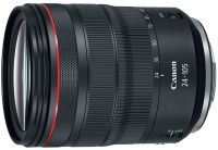 0258290013 - CANON RF 24-105 mm f 4 L IS USM (AIP1)