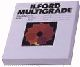 0290095040 - ILFORD FILTRI MULTIGRADE 8,9X8,9 1762628
