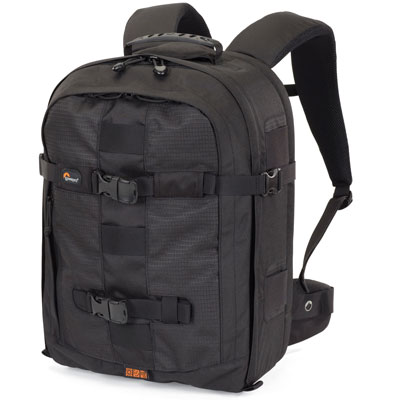 0304500050 - LOWEPRO PRO RUNNER 350 AW BLACK