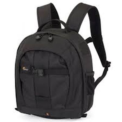 0304500051 - LOWEPRO PRO RUNNER 200 AW BLACK