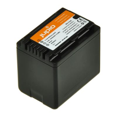 0380173215 - BATTERIA COMPATIBILE PANASONIC VW VBT 380