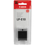 0388290508 - CANON LPE10