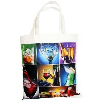 0740500613 - GADGET BORSA SHOPPER