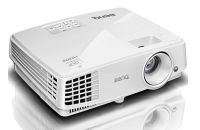 1041401167 - BENQ VIDEOPROIETTORE TH 530 DLP FULL HD 3200ANSIL 10000:1  ^
